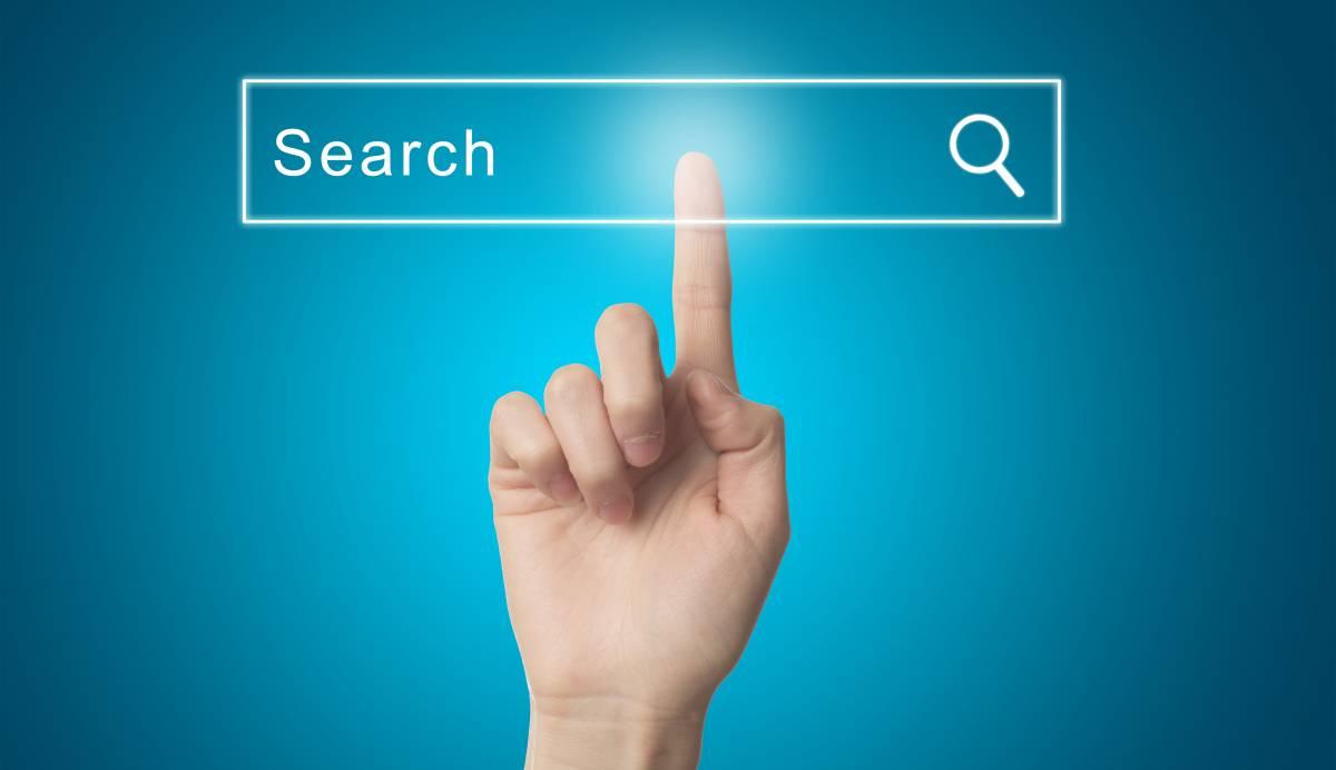 moteur-recherche