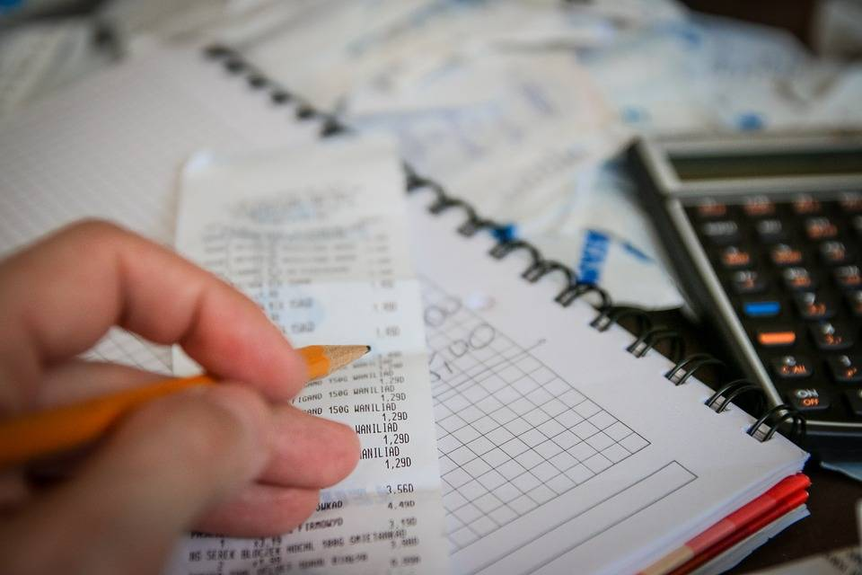 dematerialisation-notes-frais