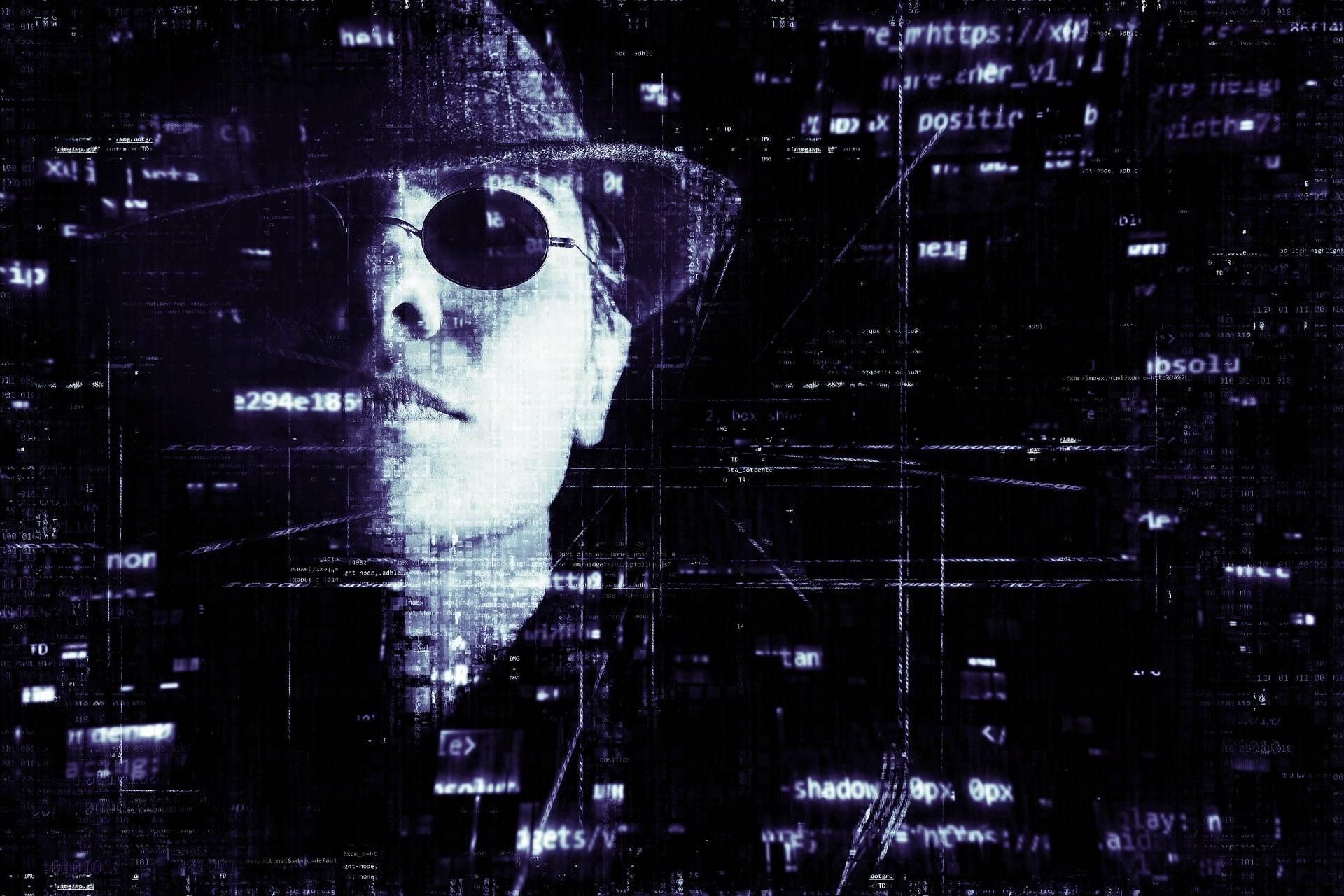 fraude-hacker