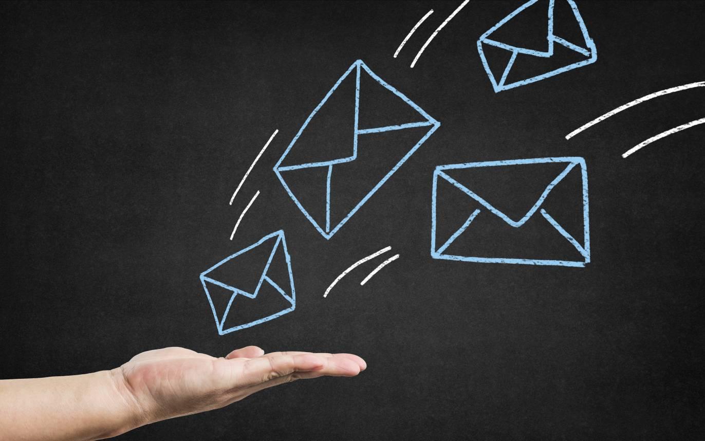 gestion-electronique-courrier-collectivite-territoriale
