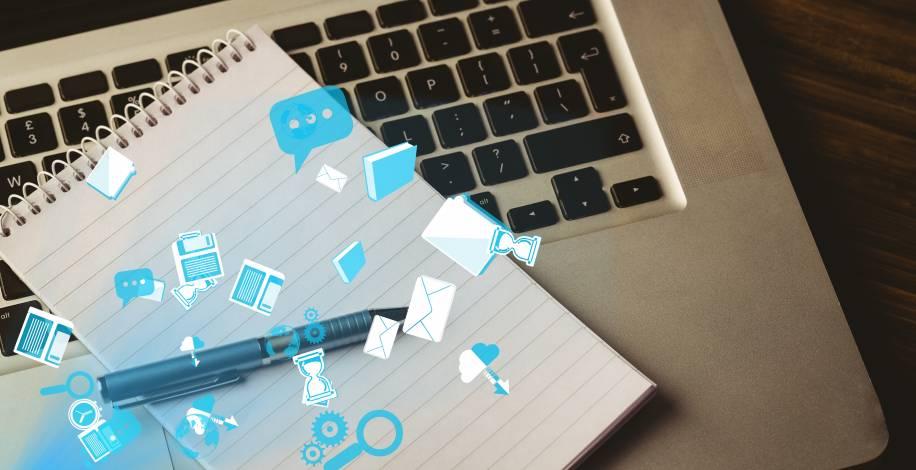 logiciel-ordinateur