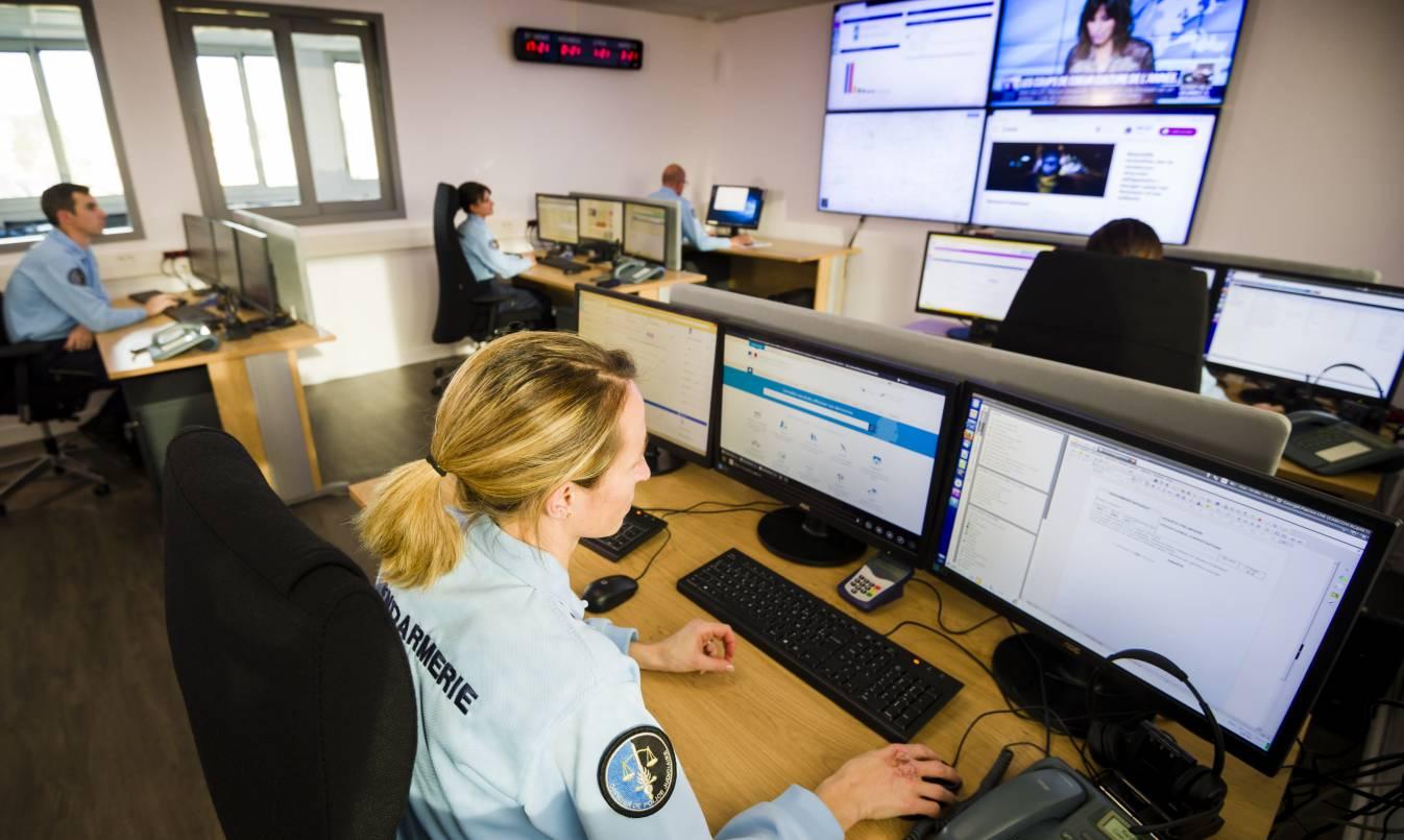 gendarmerie-numerique