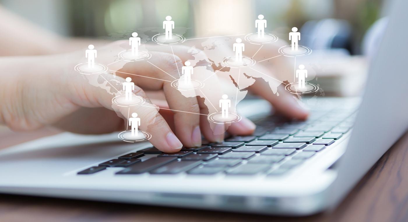 donnees-personnelles-gerer-methode-outils