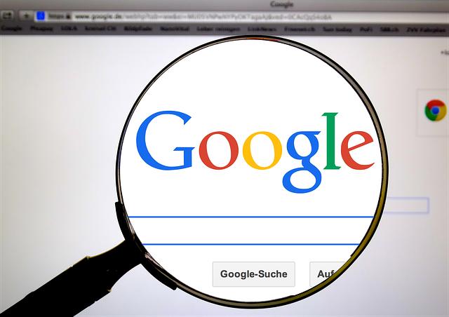 Droits voisins : Google condamné à une sanction de 500 millions d'euros