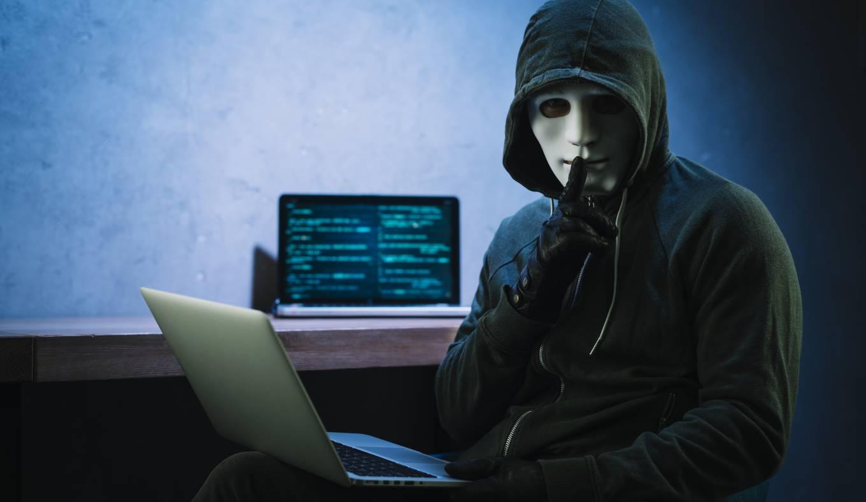 hacker-collectivite-cyberattaque-ville