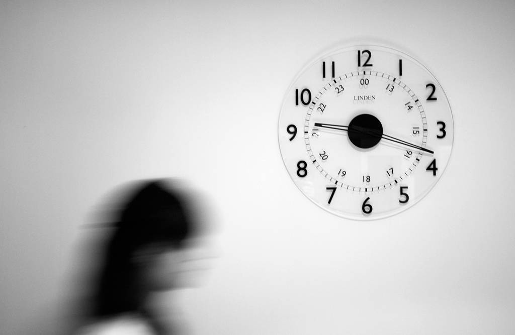 horloge-femme