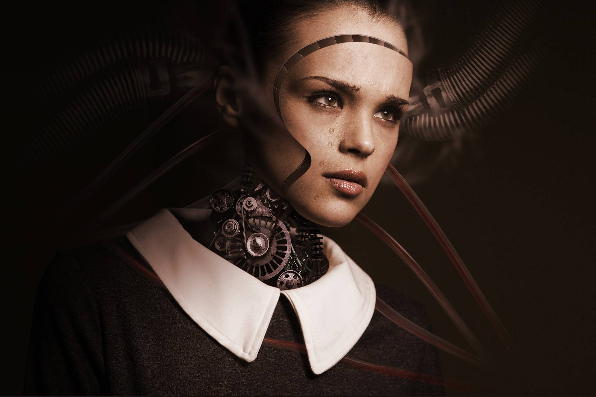 robot-intelligence-artificielle