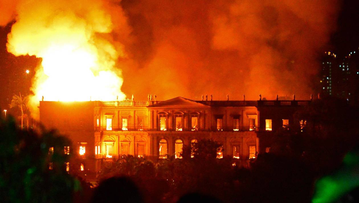 incendie_rio