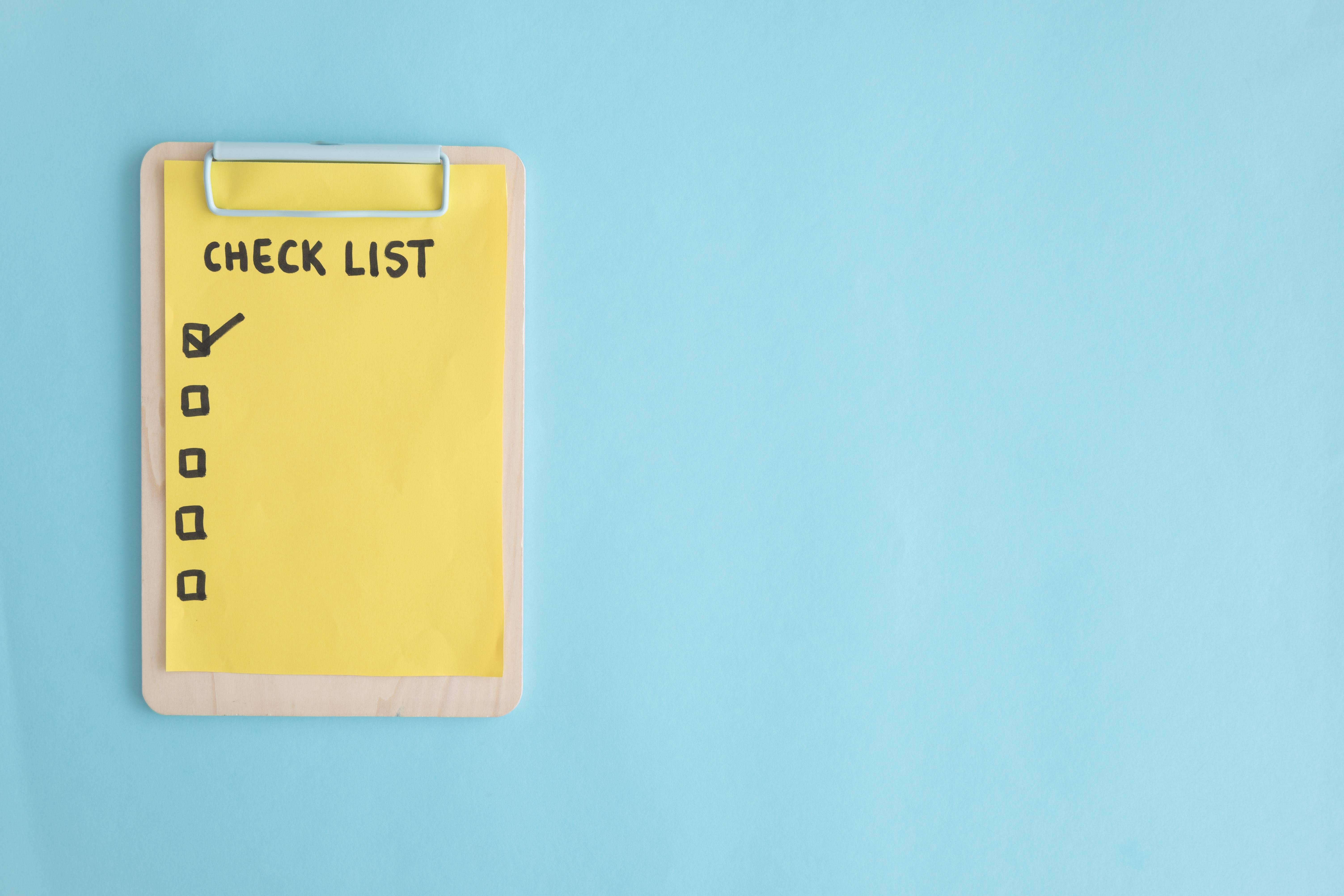 liste-inventaire