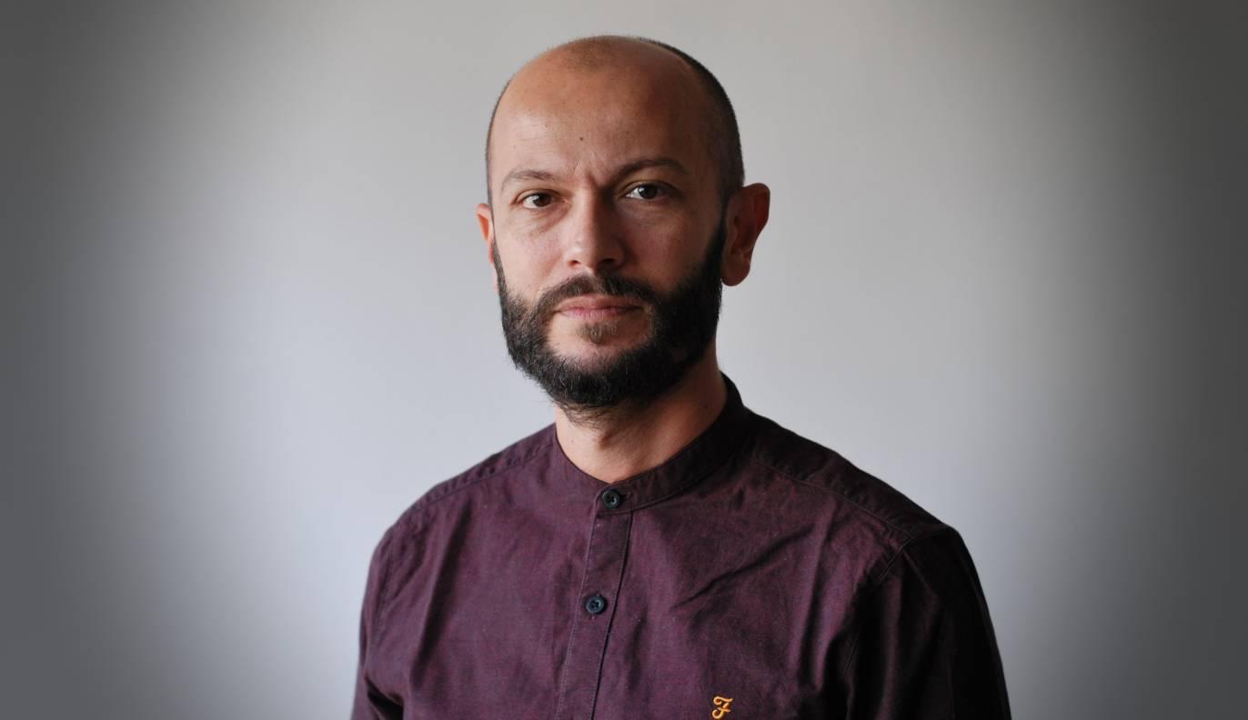 Julien-Benedetti-archiviste-numerique