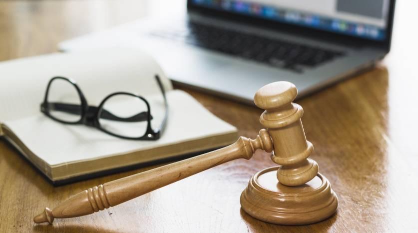 legaltech-open-data