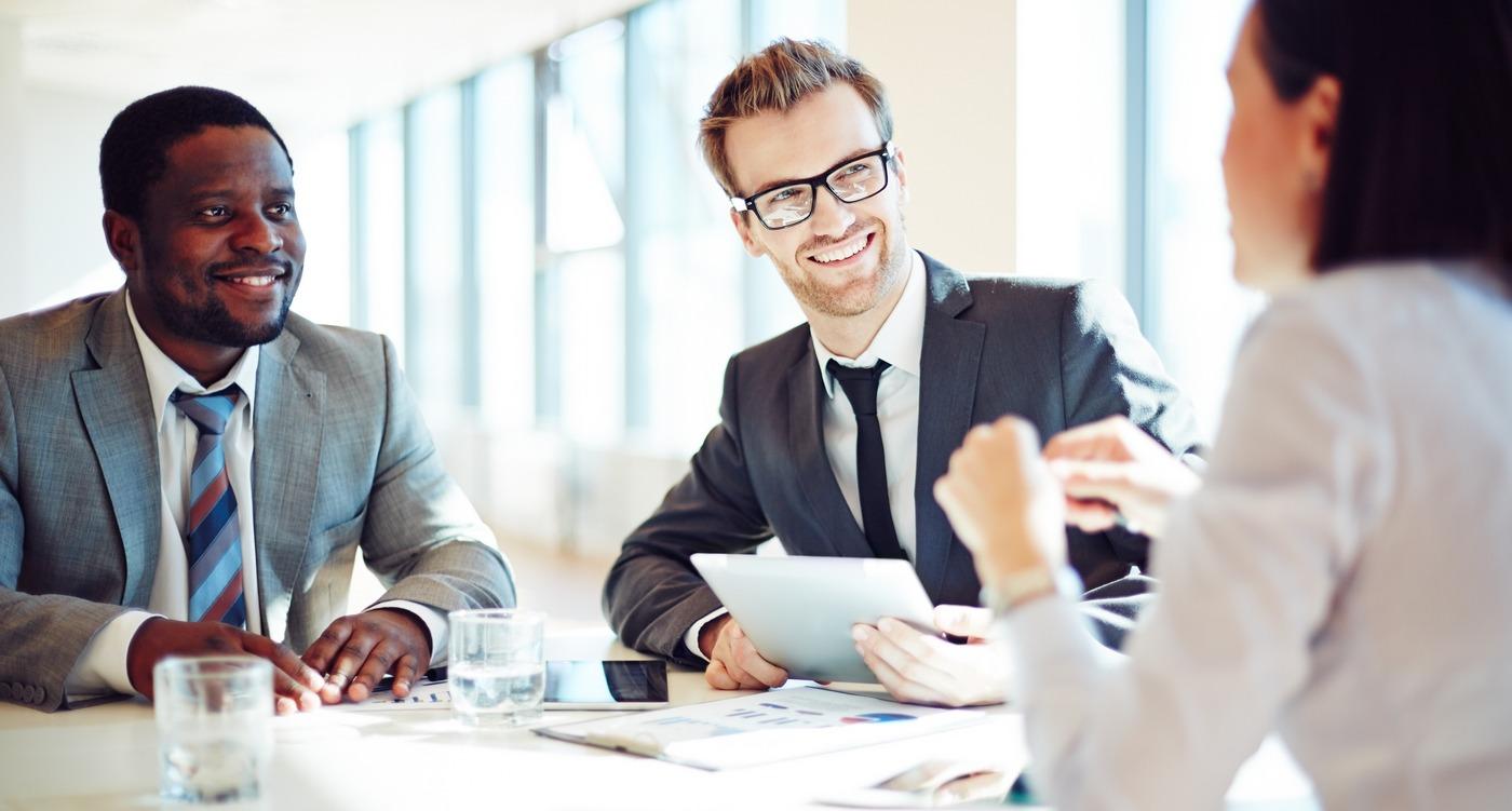 knowledge-management-conseil-comparatif