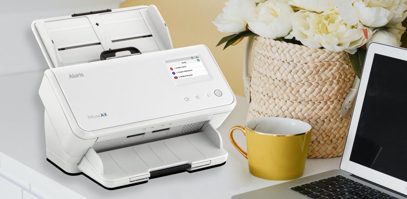 infuse-scanner-kodak-alaris