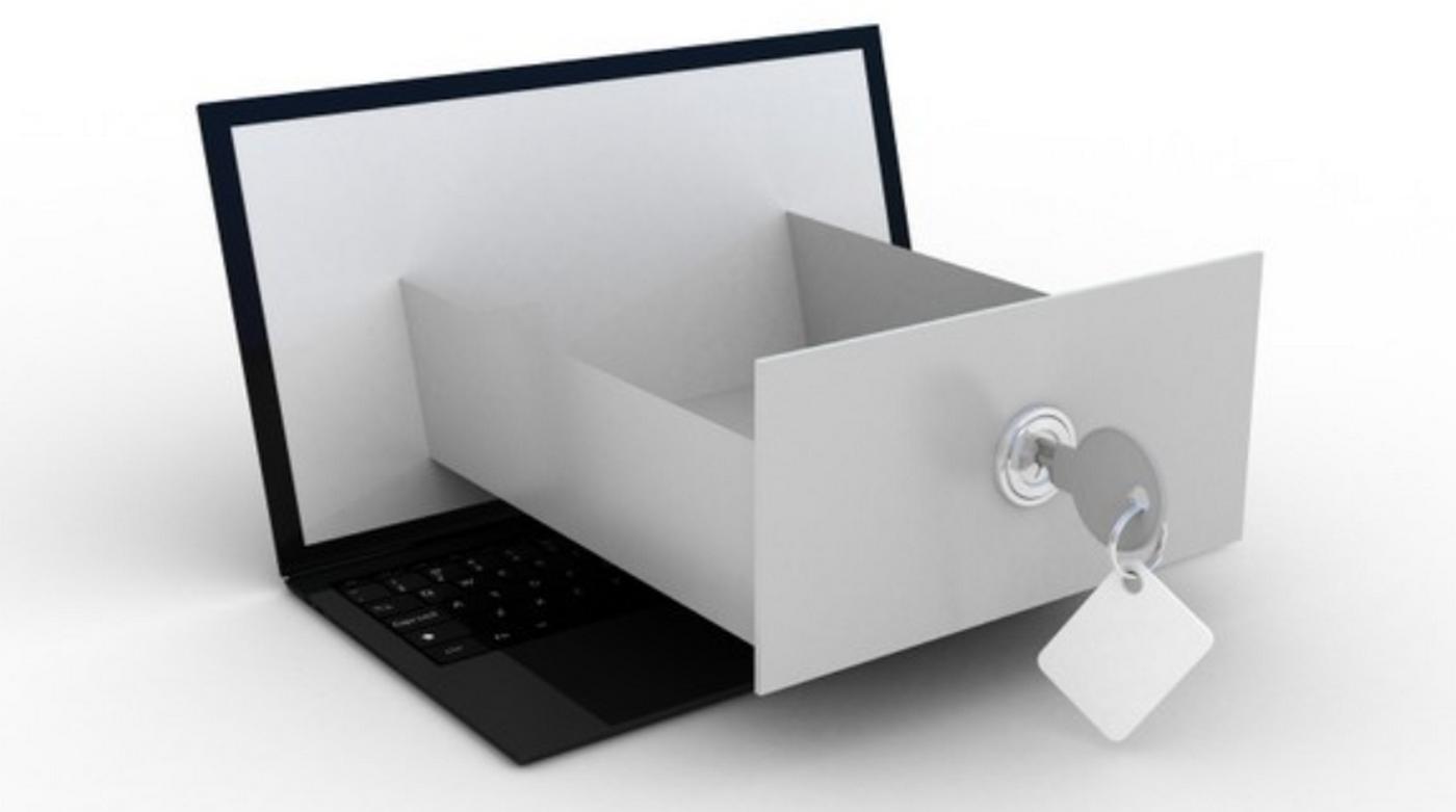 La-DINUM-partage-catalogue-GouvTech-en-faveur-administrations