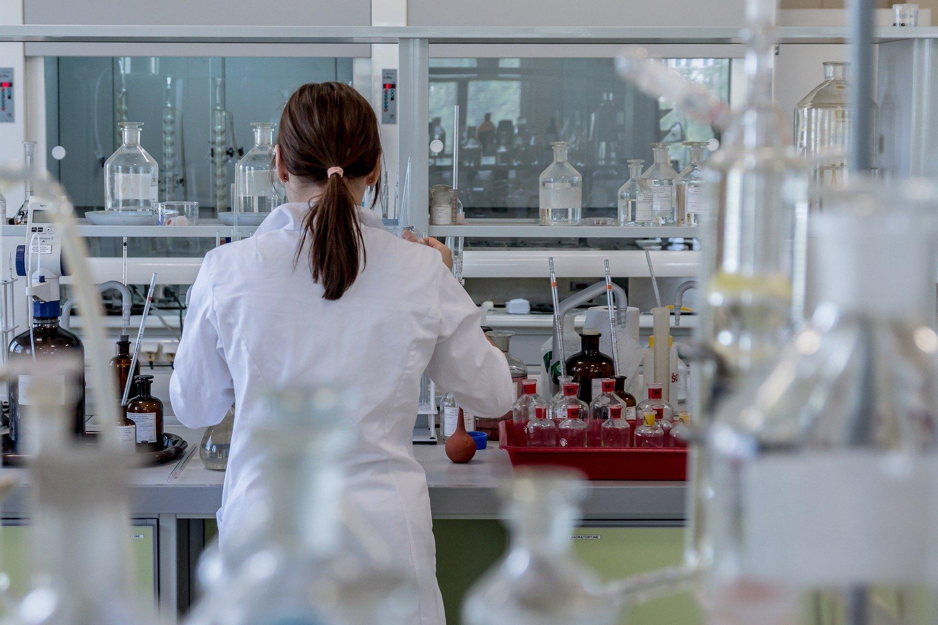 laboratory-elsevier