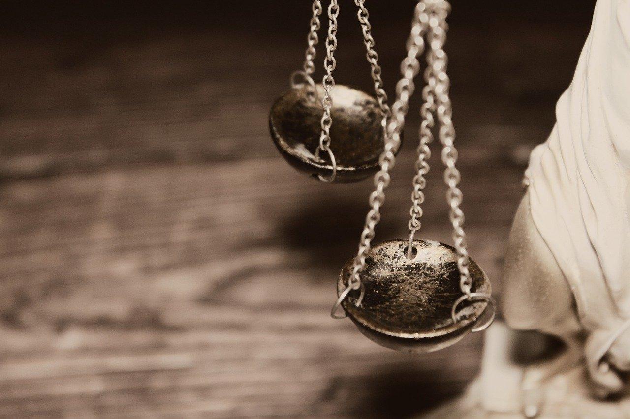 Les acteurs de la Legal tech sont entrés en phase d'hypercroissance