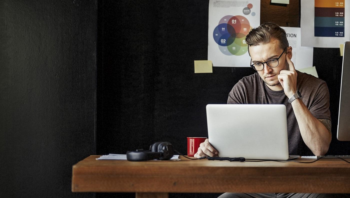 Les-risques-etre-confronte-a-des-cybermenaces