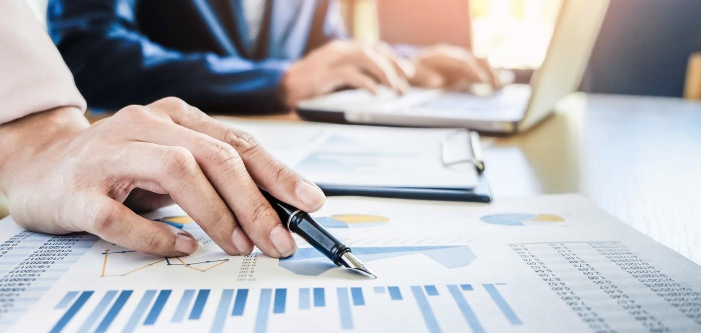 Letude-mondiale-Cyber-Risk-Index-annonce-fuites-donnees-pour-entreprises