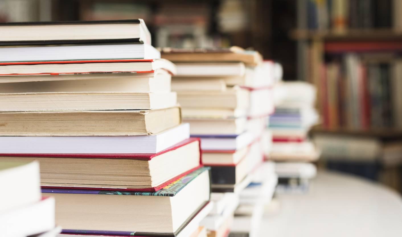 librairie-Ammareal