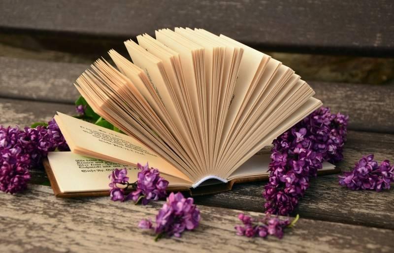 livre_fleure