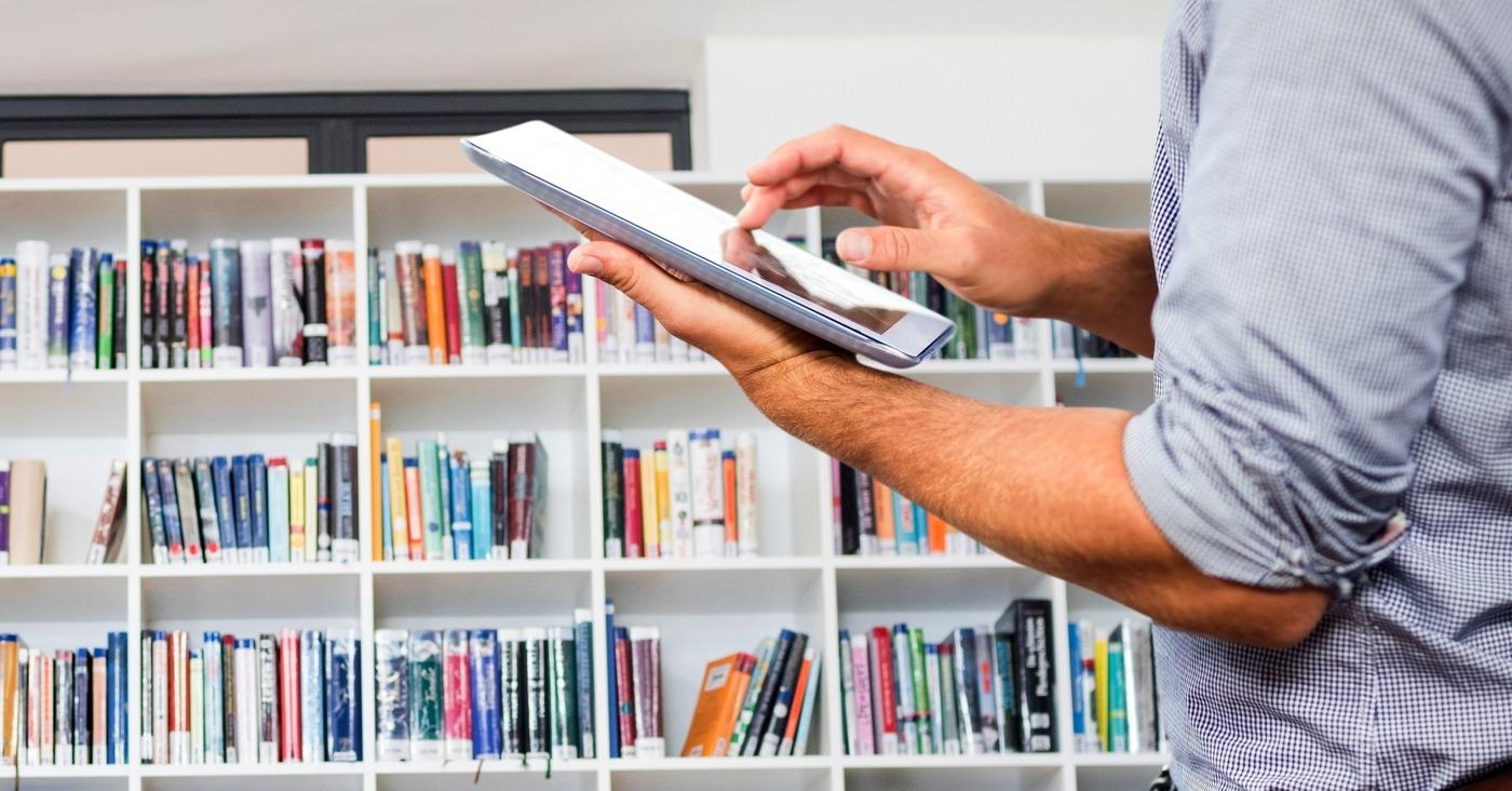 ebook-bibliotheque-PNB-pret-numerique