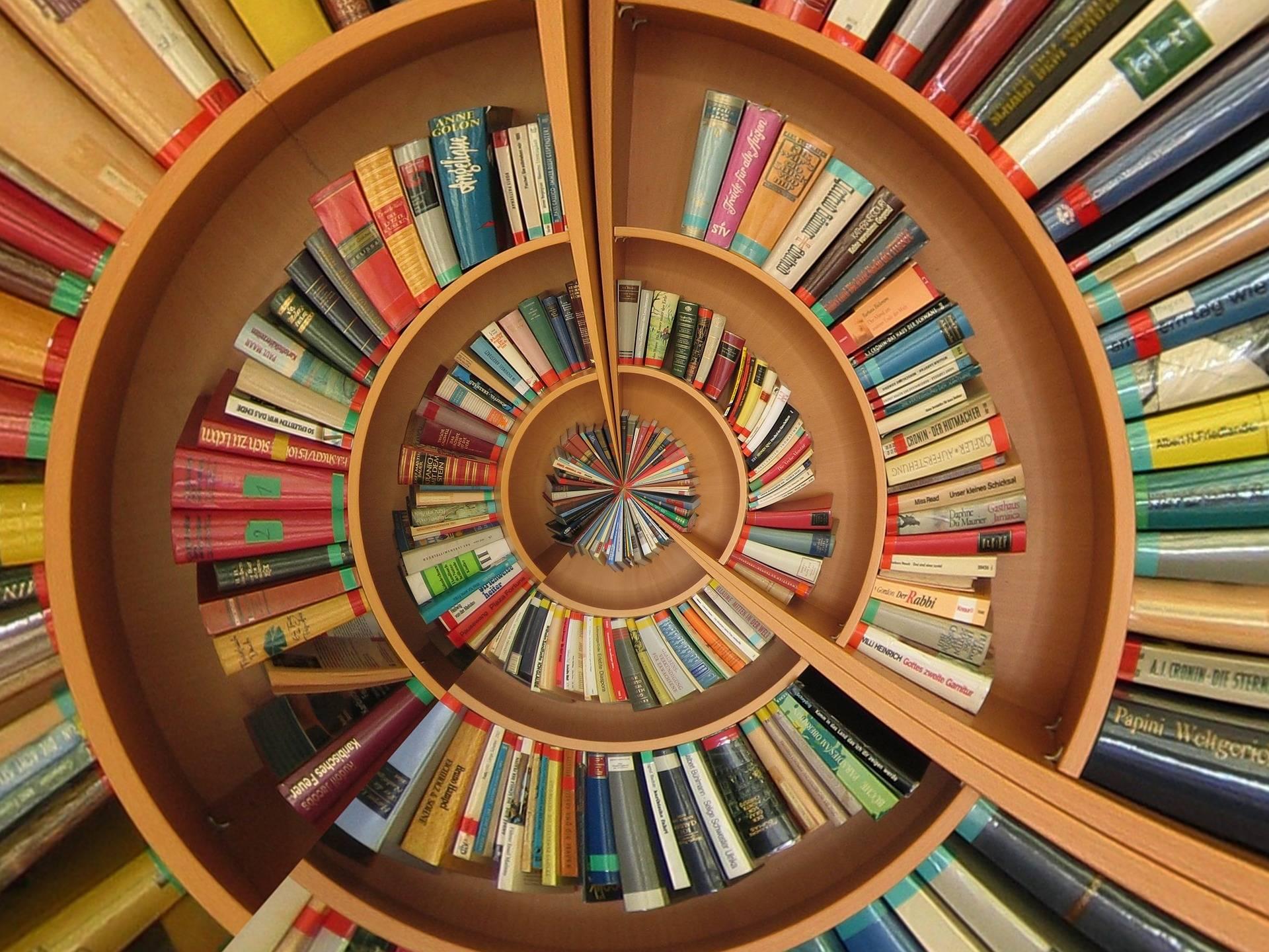 La Bnf Lance Un Portail Dedie Aux Metiers Du Livre Archimag