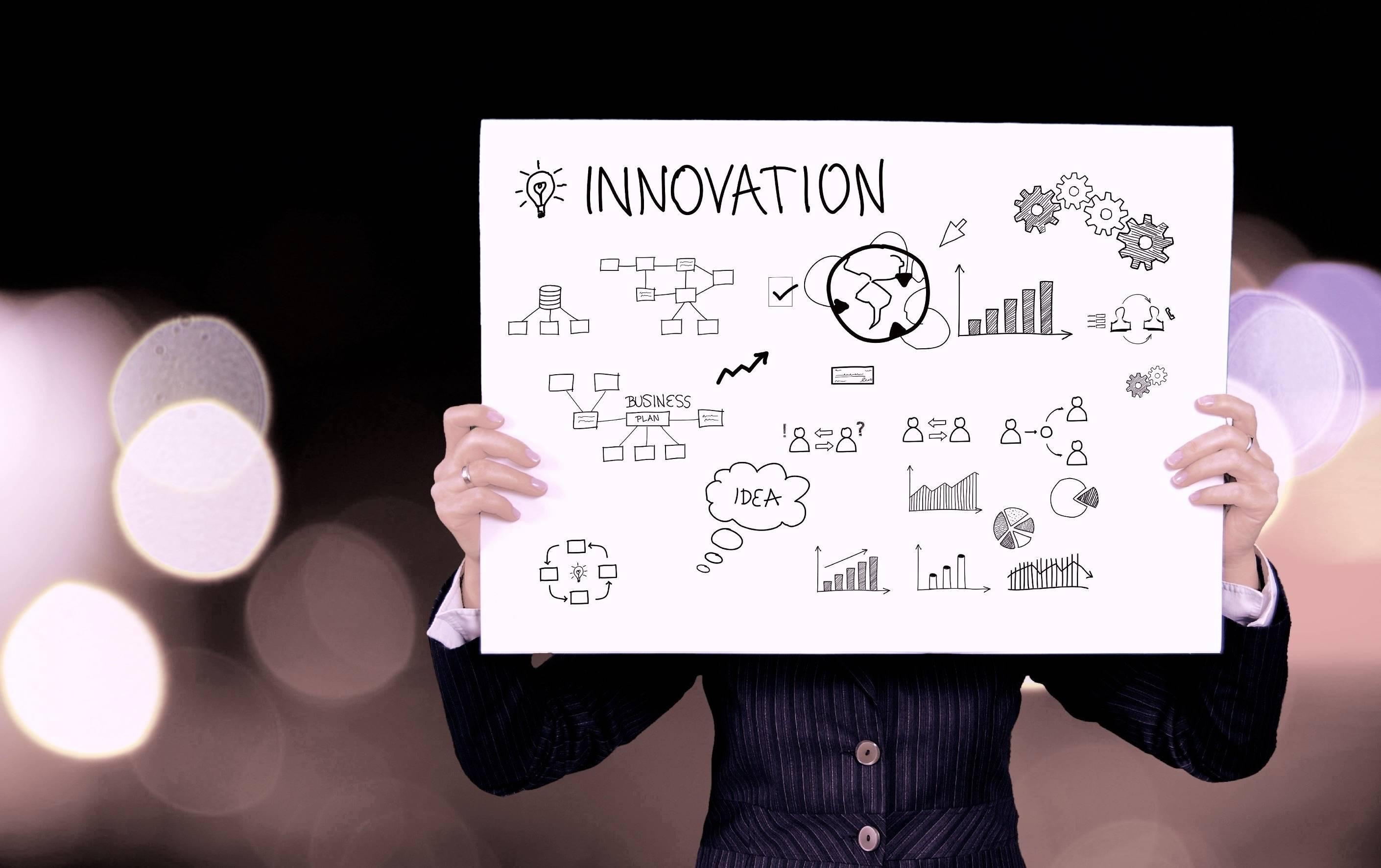 innovation_nouveaute