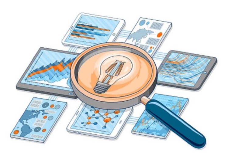 loupe-analyse-donnees-stats