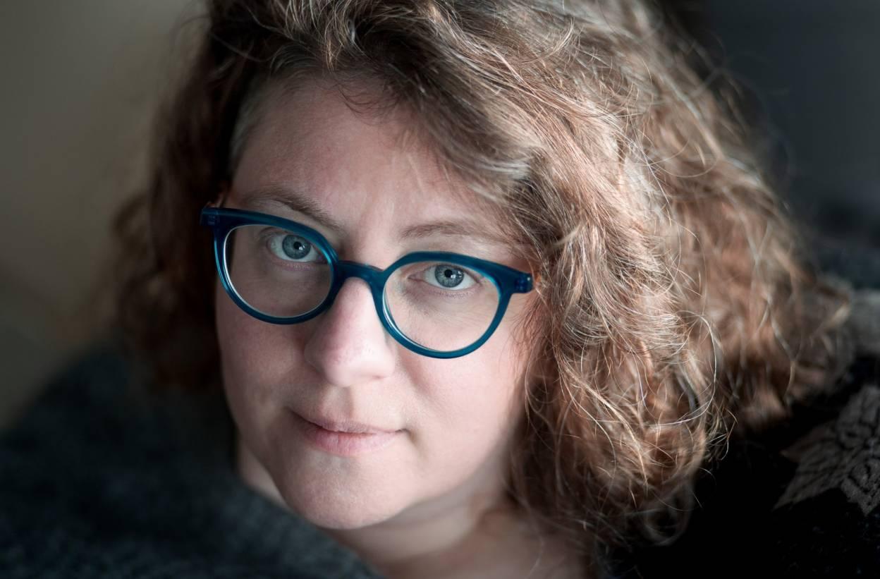 lydie-poree-feministe-archives