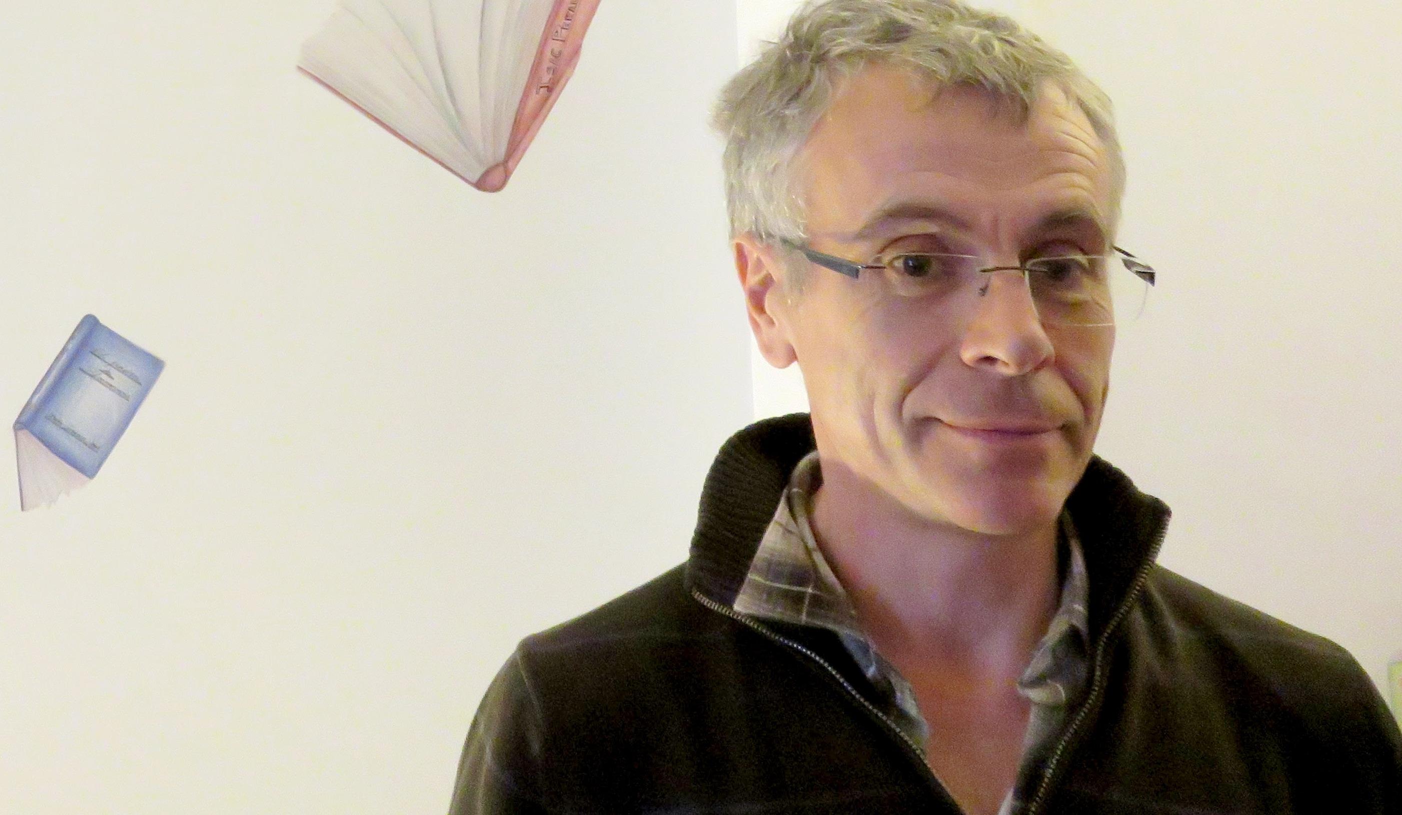 marc-maisonneuve-tosca-consultants
