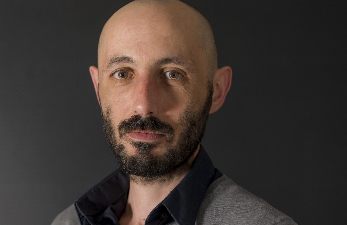 Maxime-Courban-archiviste-Humanite
