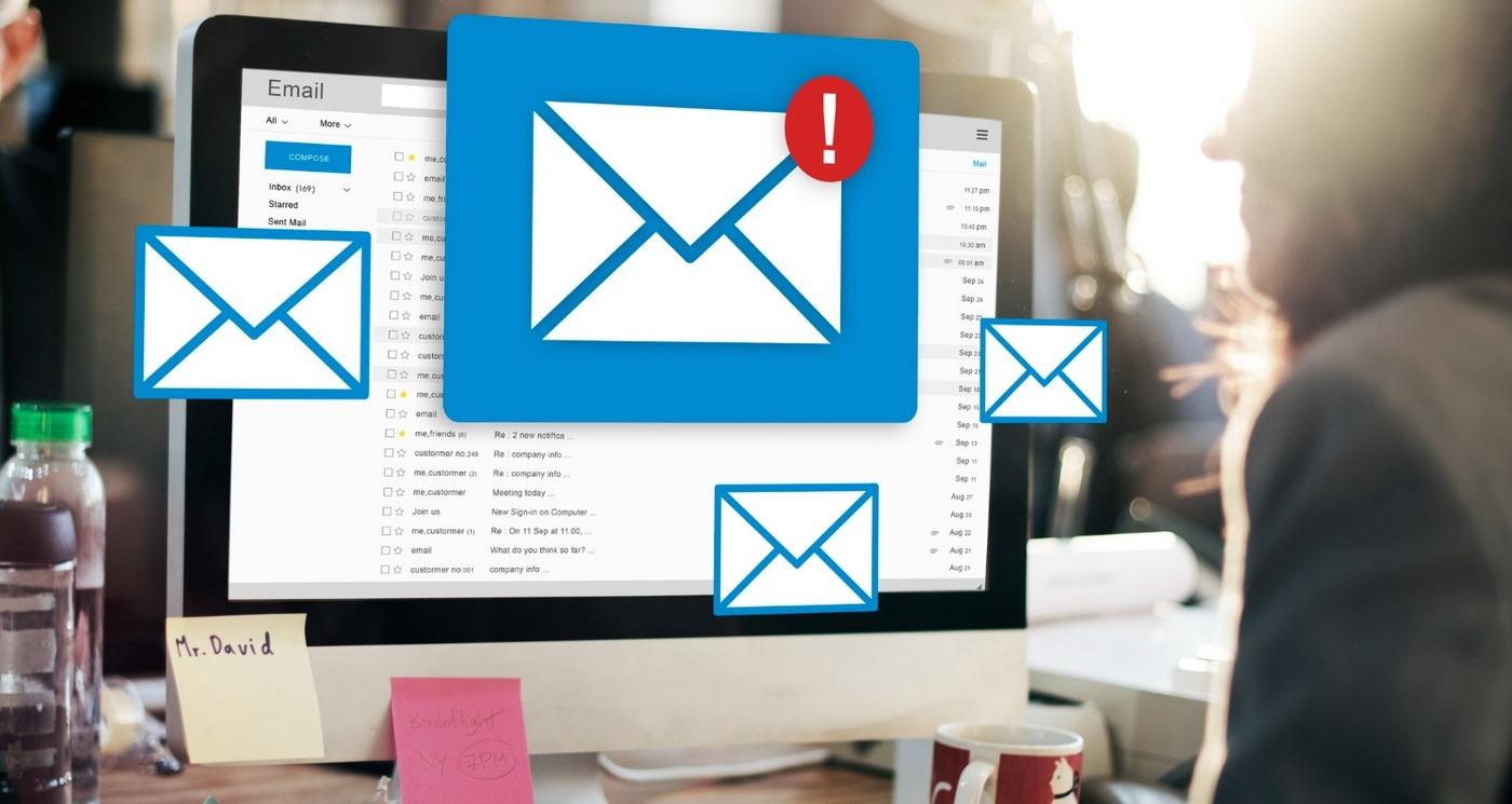 meilleurs-outils-personnaliser-signature-mail
