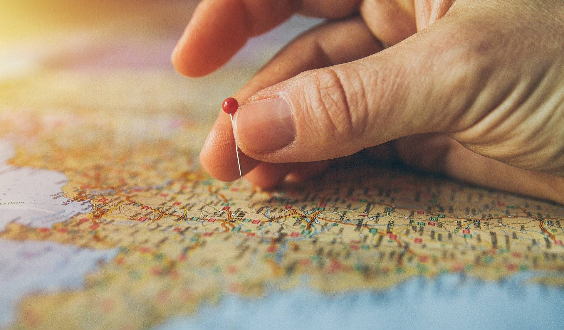 genealogie-lieux-histoire