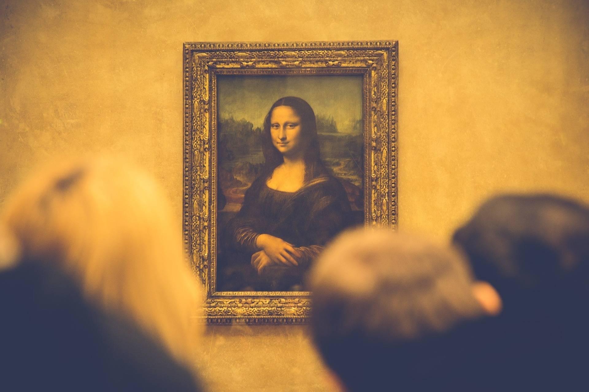 Mona-Lisa-Louvre