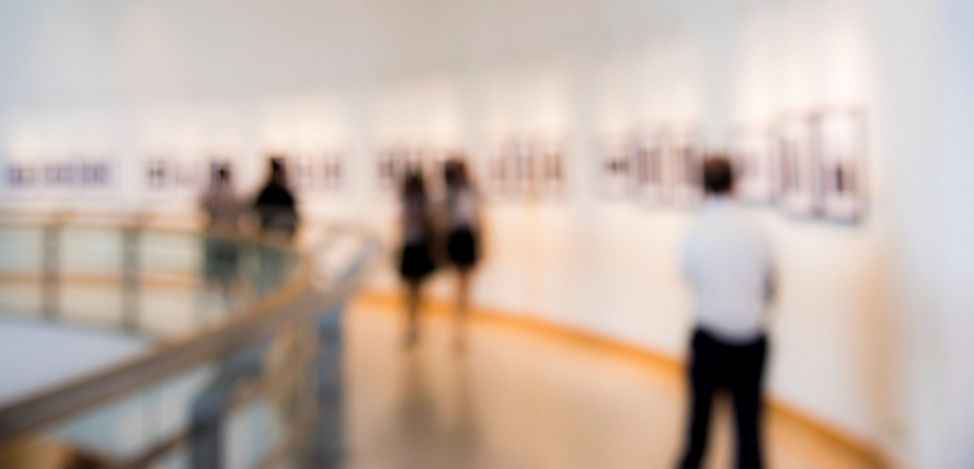 musee-transformation-digitale-physique-exposition-en-ligne