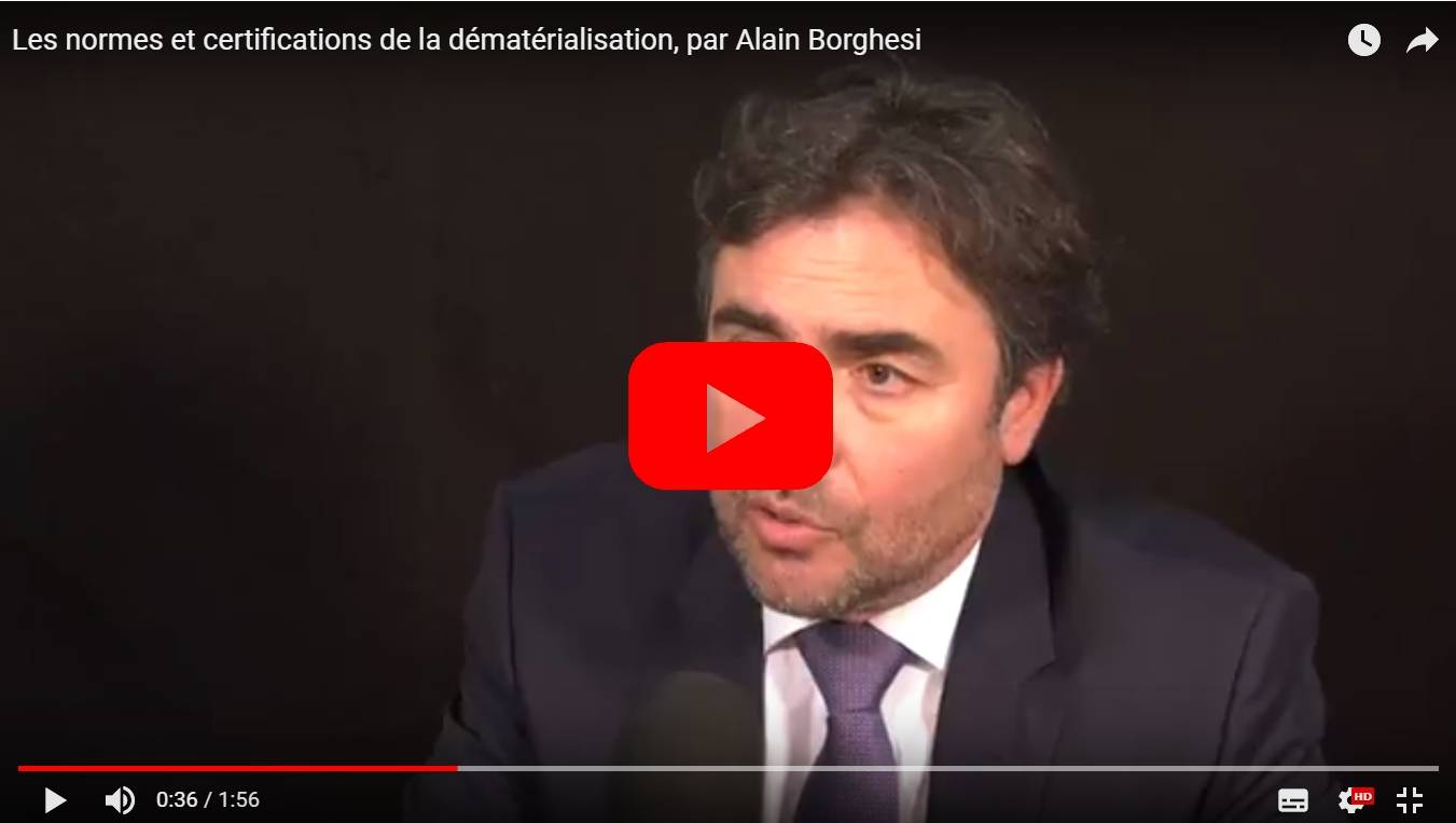 alain-boghesi-documation