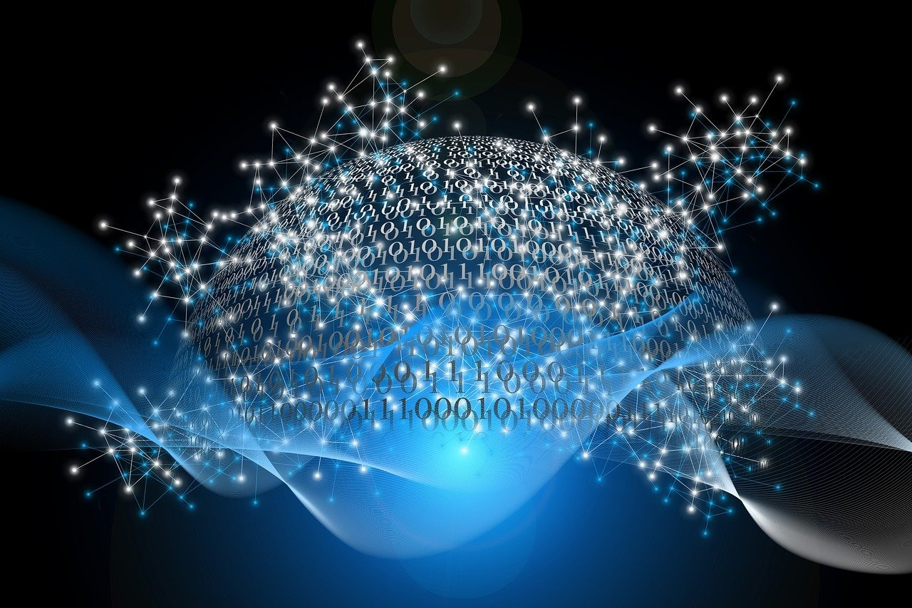 numerisation-transformation-digitale-binaires