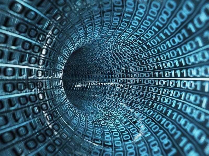 oceane-consulting-data-management-bigdata-donnees-big