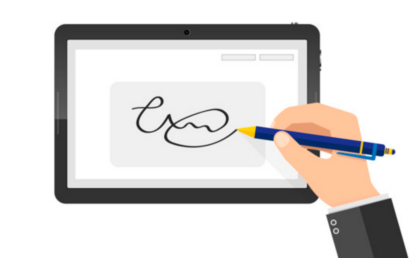 Oodrive-annonce-lacquisition-Sell-and-Sign-pour-renforcer-solution-signature-electronique