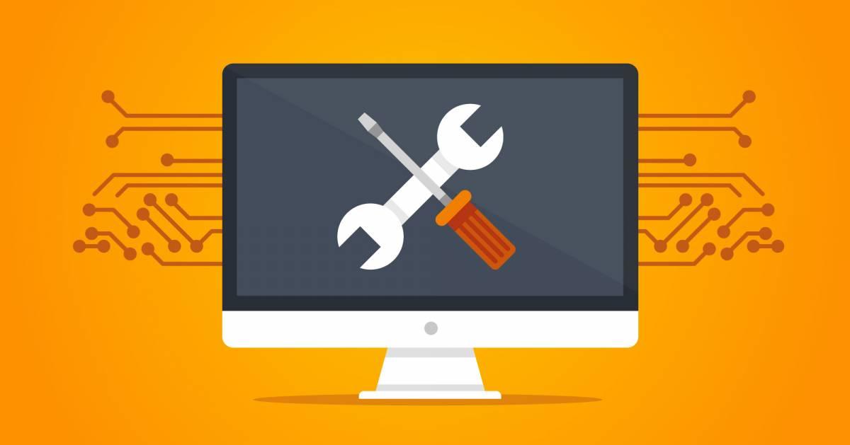 outils-logiciel-ordinateur