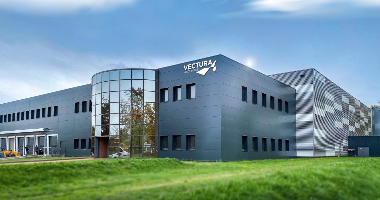 locaux-vectura-archivage