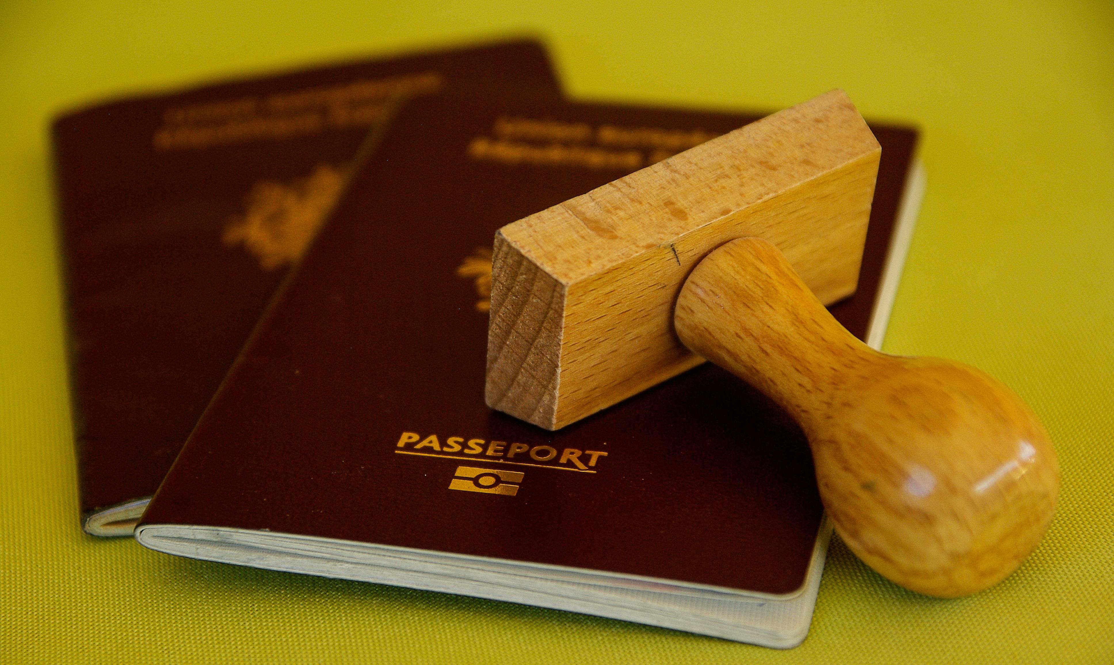 passeport-fraude