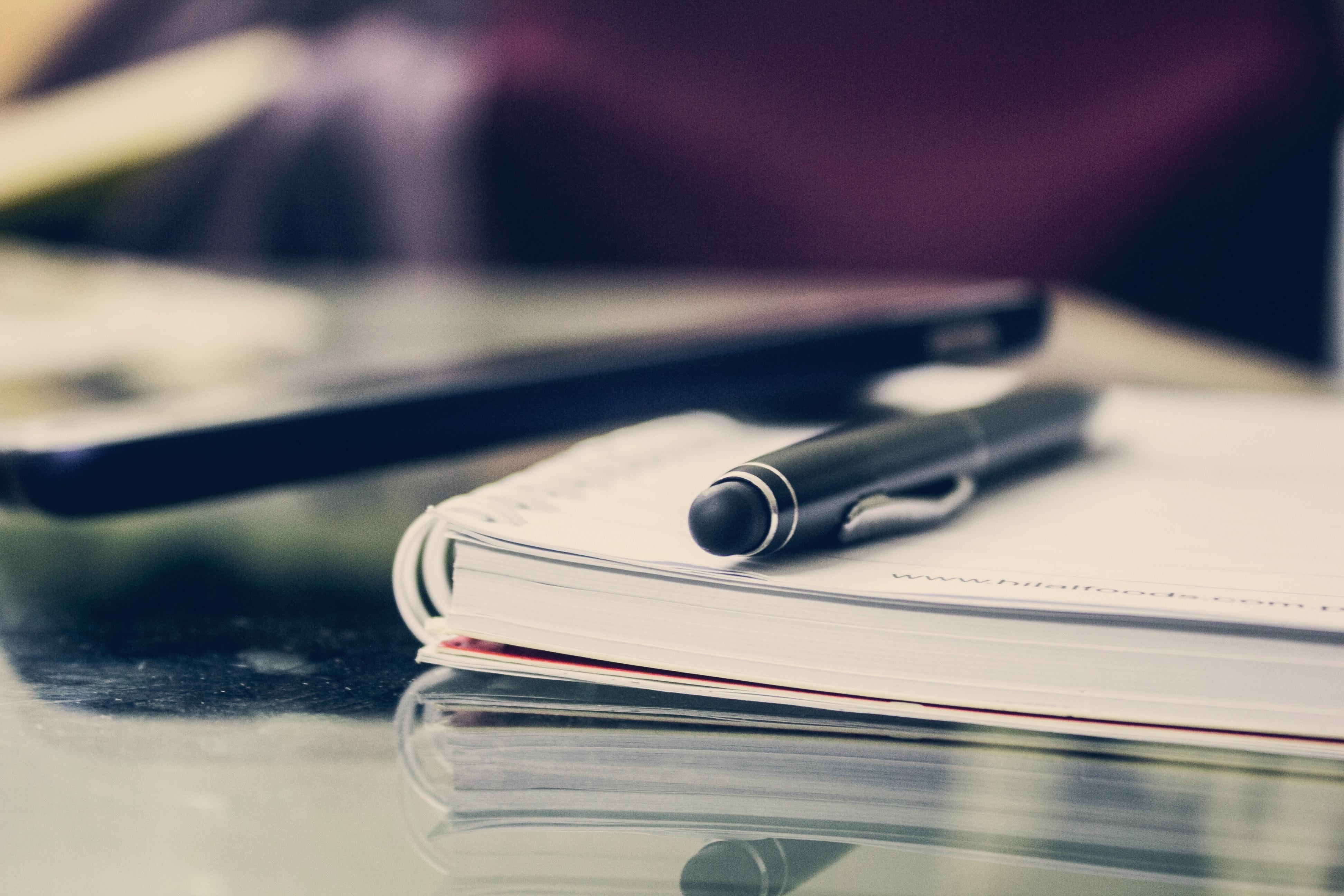 dématérialisation_documents_administratifs
