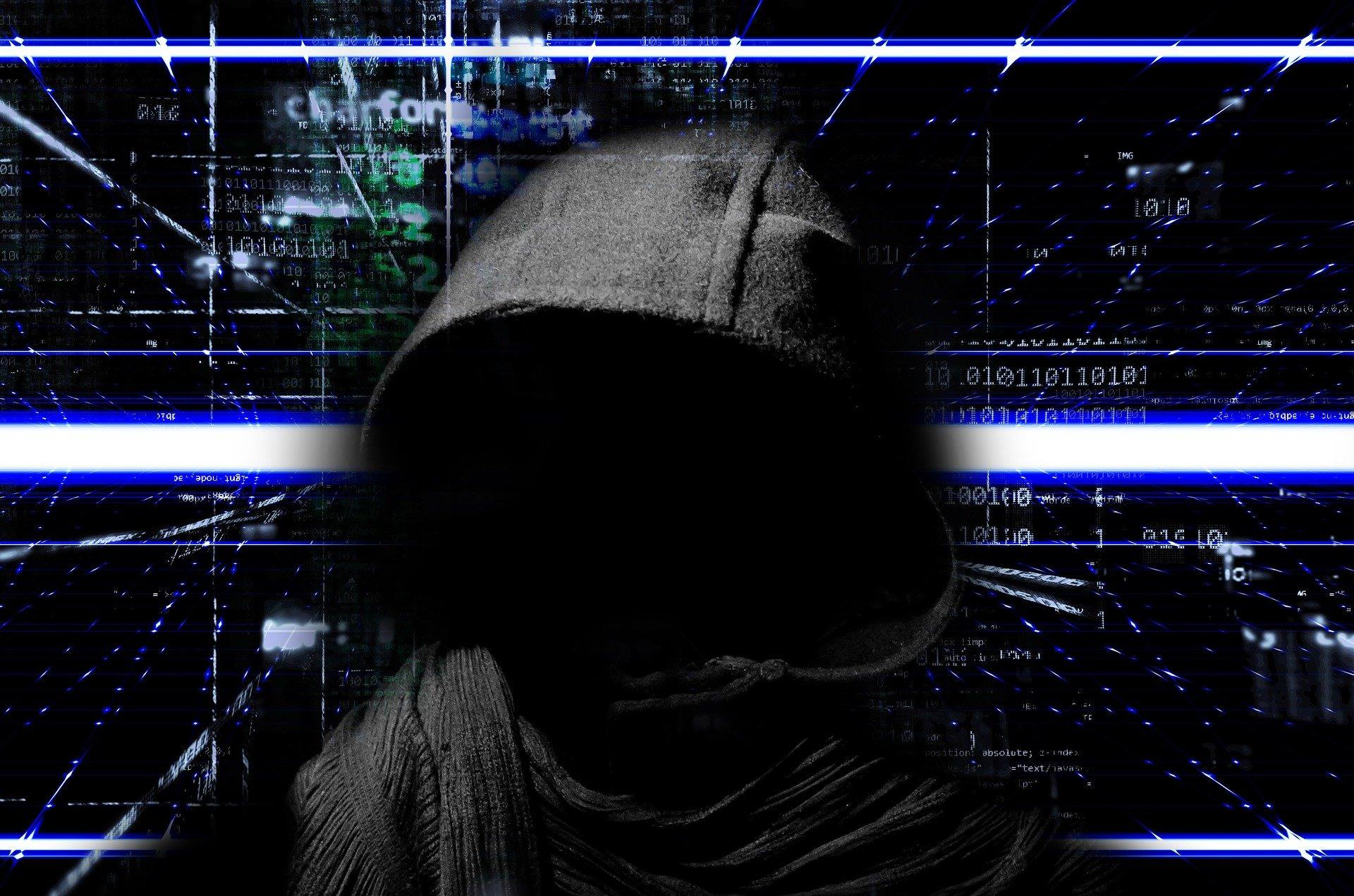 cyberattaque-hacking-cybersecurite-risque-crise-cyber