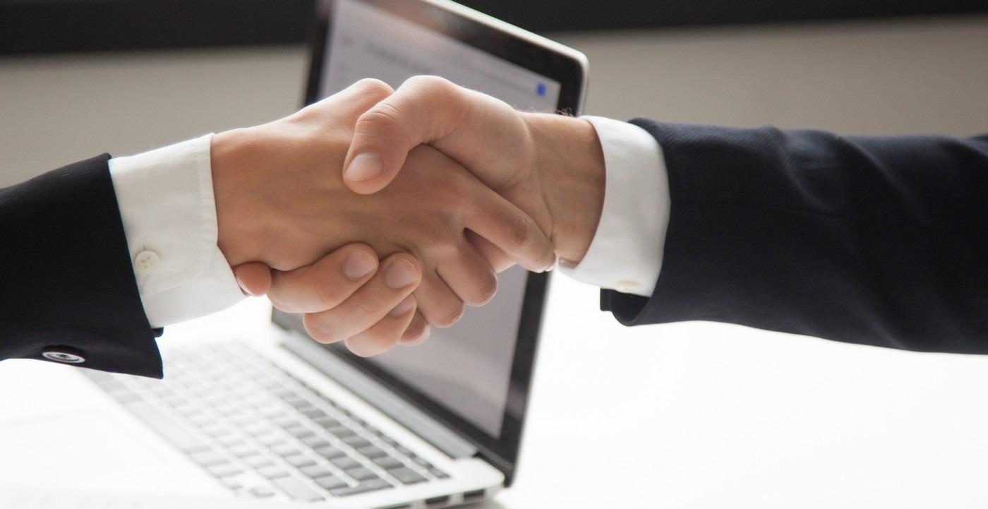 Primobox-Ostendi-partenariat-gestion-flux-documentaires