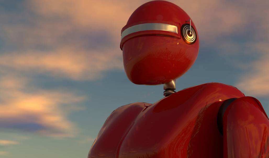 robot-rouge