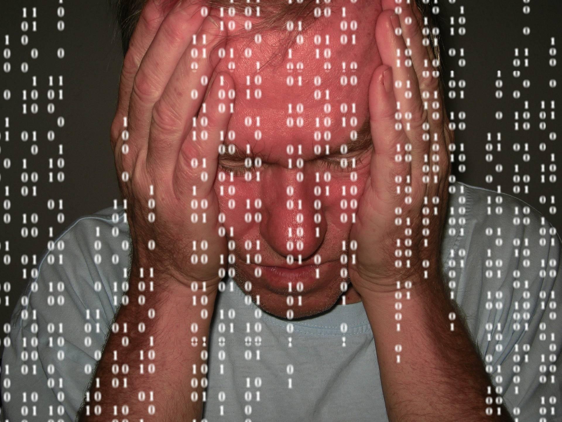 Le cybervandalisme envahit internet | Archimag