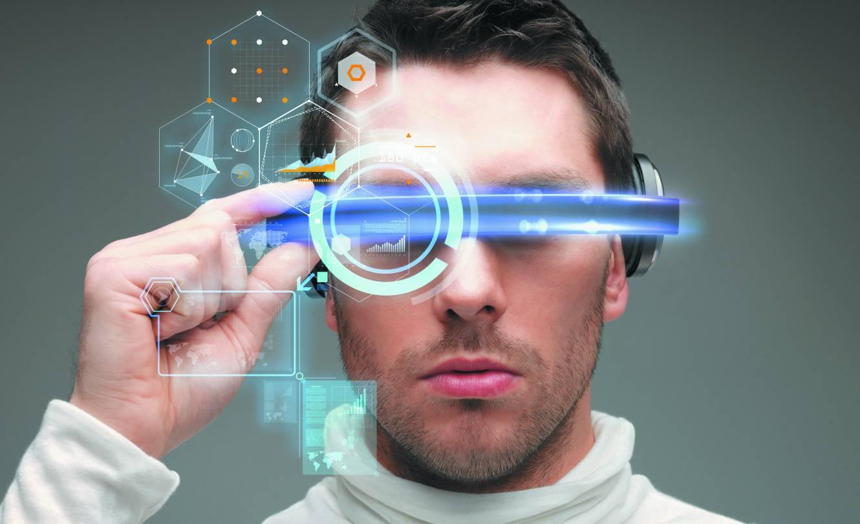 application de rencontres de réalité augmentée Mobile Apps branchement gratuit