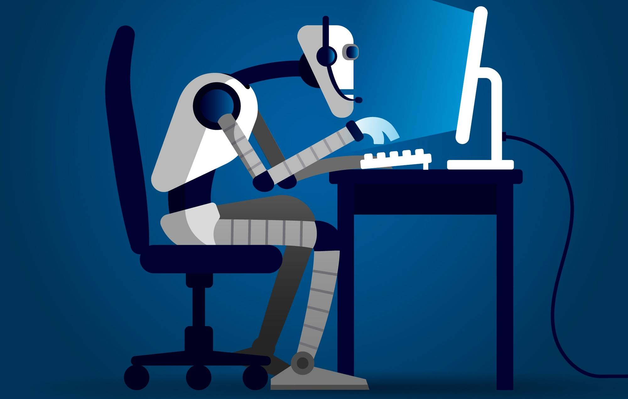 robot-ordinateur