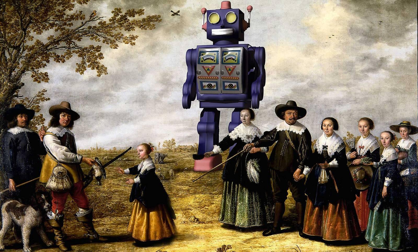 robot-tableau-peinture